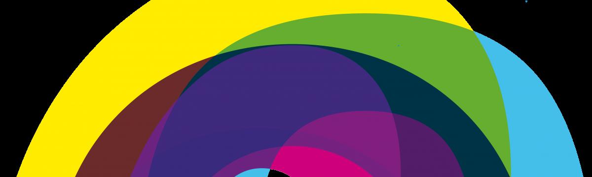 kernwaarden-kleurblok-2