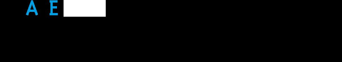 Obase Stapelhof